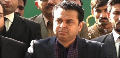 PML N leader Talal Chaudhry faces a worst blow from the Supreme Court