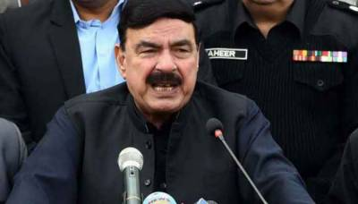 Former PM Nawaz Sharif party to vote in favour of COAS General Qamar Bajwa extension beyond six months, claims Sheikh Rashid