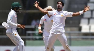 Pakistan Cricket team faces faces a big setback in Australia