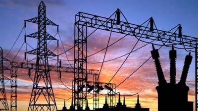 PTI government approved new power policy in the country to produce cheap electricity