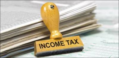 FBR again extends the income tax returns filing date