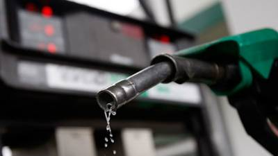 Federal government reduces the prices of petroleum products across the country