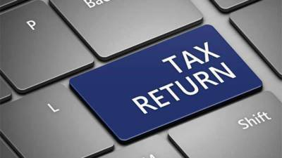 Income tax returns filing date extended by FBR