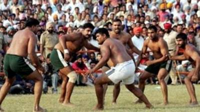 India takes the final decision over the participation in Kabaddi World Cup 2020 in Pakistan