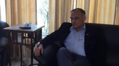 Indian Army General in trouble for ridiculing and humiliating own soldiers