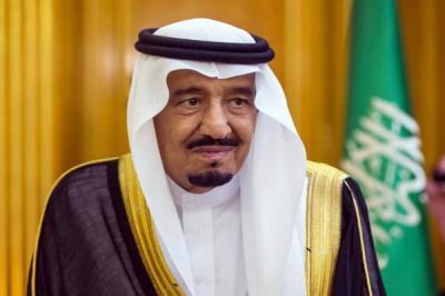 Pakistan sends special message to the Saudi Arabia King Salman
