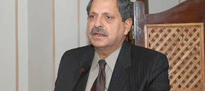 PTI leader Hamid Khan lands in hot waters from PM Imran Khan