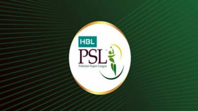 Rare positive development reported for Lahore Qalandars in PSL 2020