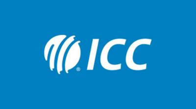 ICC unveils latest test cricket rankings, Pakistan faces an embarassing blow