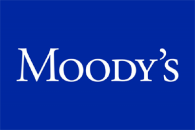 In a big news on economic front, Moody's rating agency changes Pakistan's outlook from negative to stable