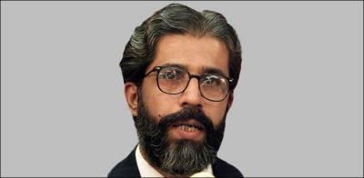 In a major development, Three officers of British CTD testify before Pakistani court in Dr Imran Farooq murder case