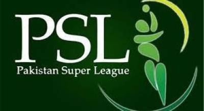 PSL 2020: PSL franchises reveal the lists of players retained, few surprises