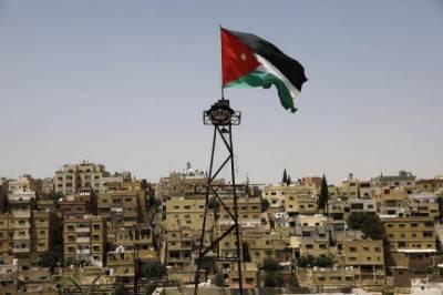 Thirteen Pakistanis killed in Jordan in an unfortunate incident