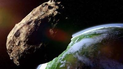 Three large rocks asteroids fast heading towards earth, claims NASA Report