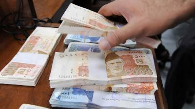 Drastic rise in the Suspicious Transactions Reports surface in Pakistan raising the alarm bells
