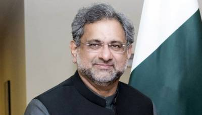 Former PM Shahid Khaqan Abbasi lands in big trouble over corruption case worth Rs 47 billion