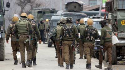 Indian Military lockdown of Occupied Kashmir enters consecutive 121st day, thousands of students future put at stake