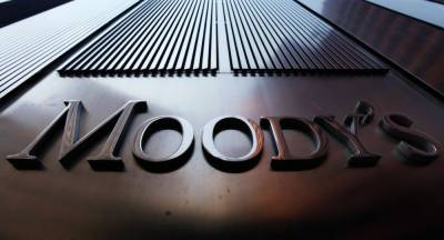 Pakistan a better business place than India, Moody's stunning report for Global Investors on India and Pakistan