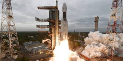 Pakistan raised serious concerns over Indian irresponsible space missions