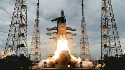 Red flags raised against Indian reckless space missions