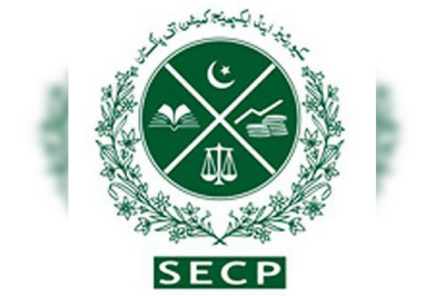 SECP issues guidelines for Anti Money Laundering and Counter Financial Terrorism