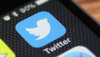Twitter launched new feature for it's users across the World