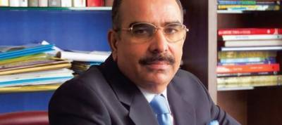 Bahria Town Chief Malik Riaz breaks silence over media reports against him, stunning revelations made over NCA case