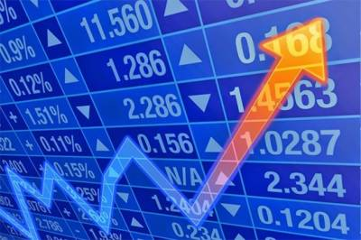 Pakistan Stock Exchange hits highest level of 2019 over media reports of $2 billion investment
