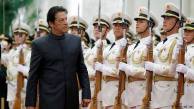 PTI government policies attracts $3 billion for Pakistan