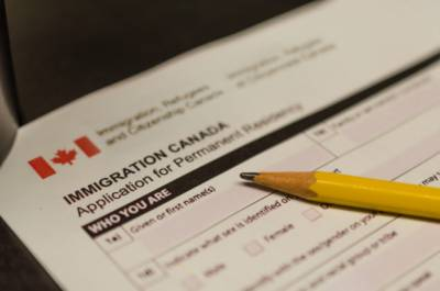 Canadian government unveils new immigration policy for less educated people