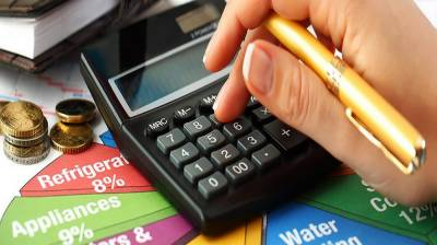 FBR reveals the criteria for the filing of the Income tax returns