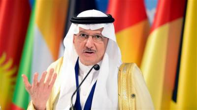 OIC gives a strong diplomatic snub to Israel over controversial plan