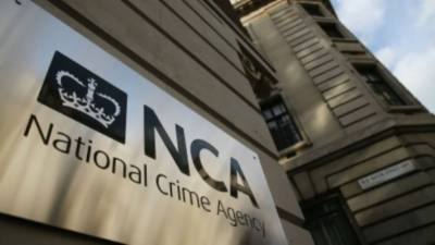British NCA head made stunning revelations over Pakistan's dirty money recovery in coming days