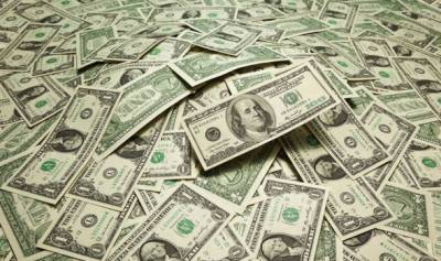 Pakistan Foreign Exchange Reserves to get $1 billion booster
