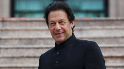 Pakistan PM Imran Khan to leave for important foreign policy visit of two countries