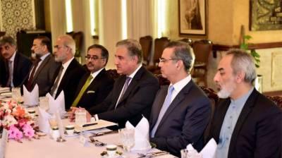 Pakistan seek big diplomatic favours from European Union