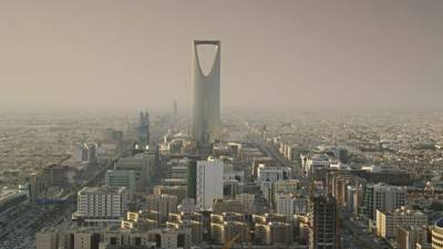 Saudi Arabia government announced nationalities to brilliant foreign professionals including Pakistanis