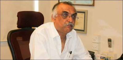 FBR Chairman unveils important news over traders and markets registration for taxation