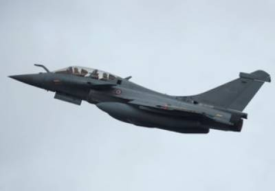In a first, India accepts PAF air superiority in Post Balakot scenario, seek urgent help from France and Israel
