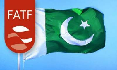 In a setback, Pakistan may not be removed from Financial Action Task Force (FATF) greylist: Report