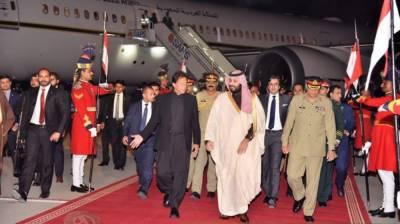 Pakistani Manpower exports to Gulf Countries witness massive rise