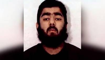 How London Bridge attacker Usman Khan dead body reached Pakistan through PIA and administration was caught sleeping?