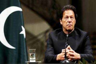 PM Imran Khan stressed regional cooperation under SAARC Charter