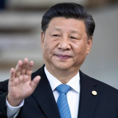Chinese President to confer highest science award to eminent Pakistani scientist