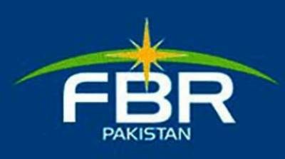 FBR decides to launch 'Track and Trace System' for major sectors of the Pakistan economy