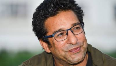 Legendry Former Skipper Wasim Akram to be given important position in Pakistan Cricket Board