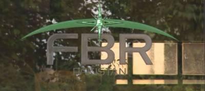 FBR rings alarm bells for the Pakistanis holding UAE Iqama