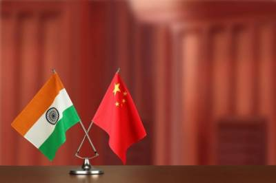 In a blow, Beijing to raise issue of bifurcation of Occupied Kashmir at talks with India