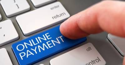 In a first, Pakistan to hire foreign payment provider to establish Pakistan's own International payment gateway