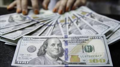 In positive economic development, Pakistan Foreign Exchange reserves to witness $1 billion increase